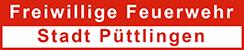Freiwillige Feuerwehr der Stadt Püttlingen